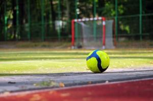 soccer-goalkick